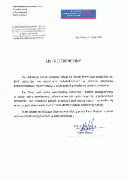 polska-dystrybucja-alkoholi-origorig